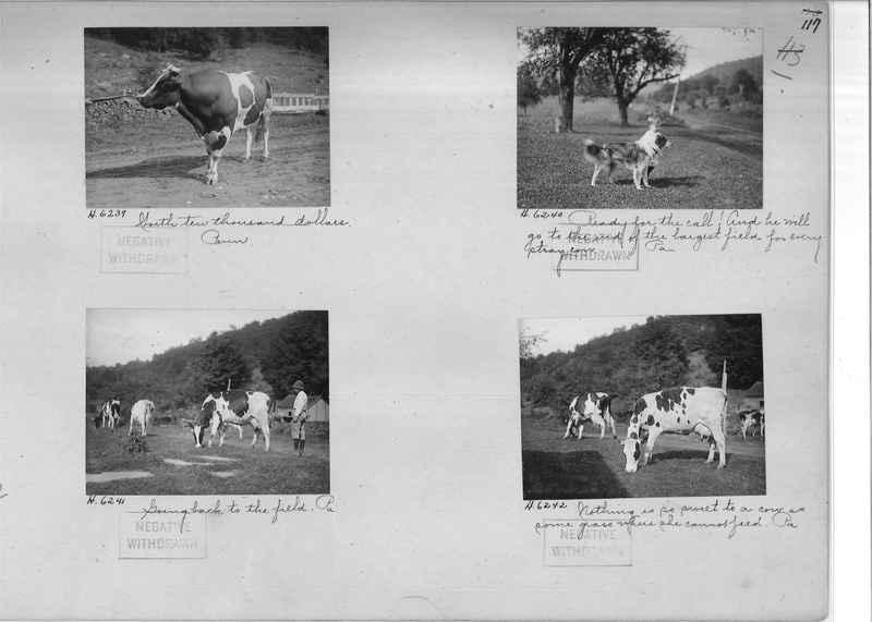 Mission Photograph Album - Rural #02 Page_0117