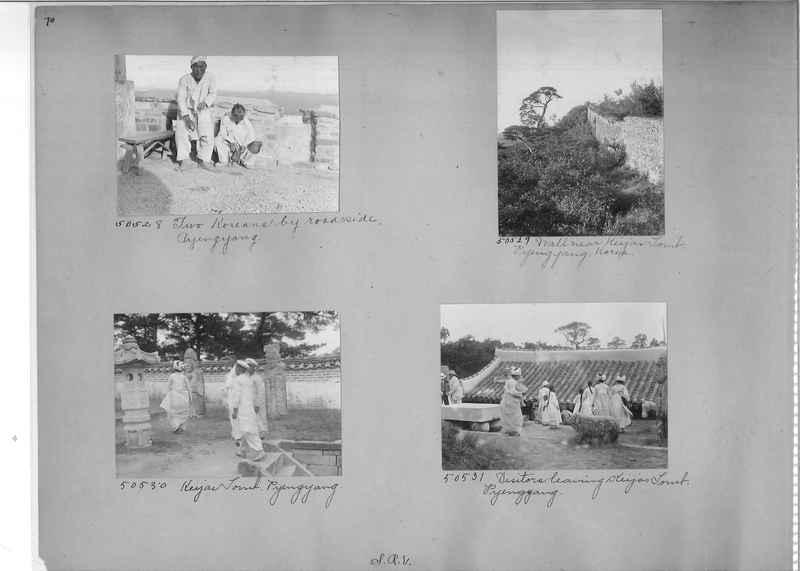 Mission Photograph Album - Korea #3 page 0070.jpg
