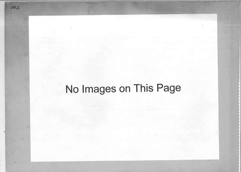 Mission Photograph Album - Portraits #2 page 0232