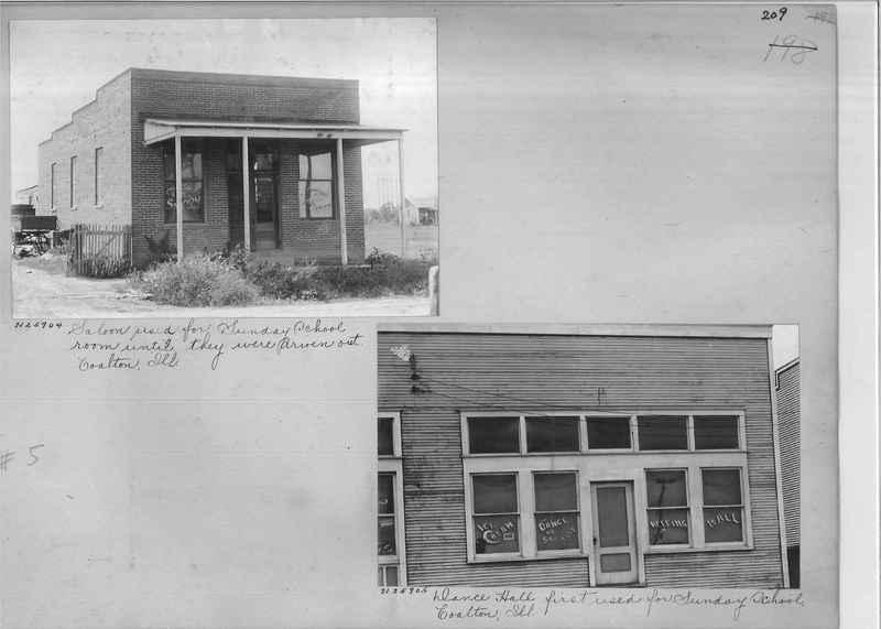 Mission Photograph Album - Rural #05 Page_0209
