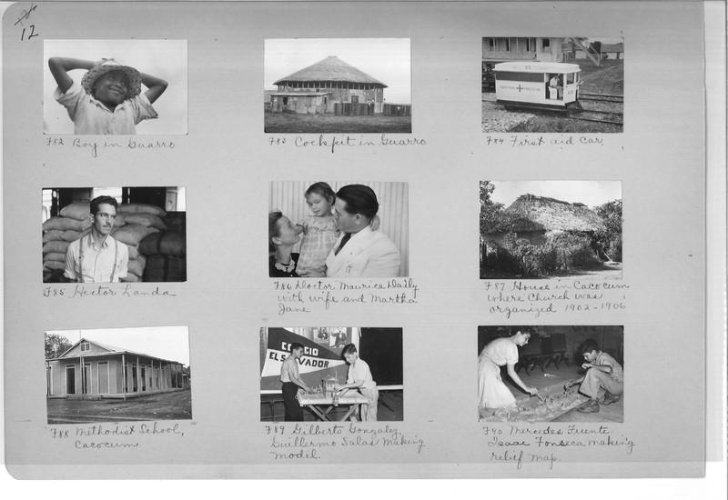 Mission Photograph Album - Cuba #01 Page_0012
