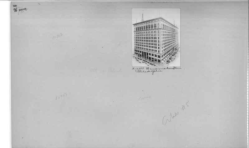 Mission Photograph Album - Cities #5 page 0076