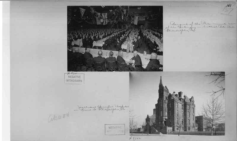 Mission Photograph Album - Cities #4 page 0161