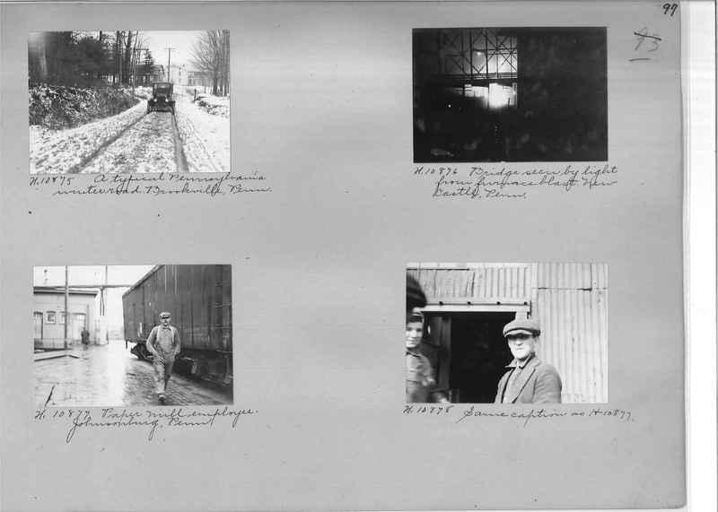 Mission Photograph Album - Rural #03 Page_0097
