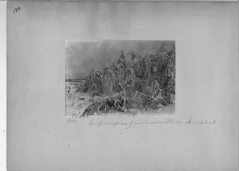 Mission Photograph Album - America #3 page 0138