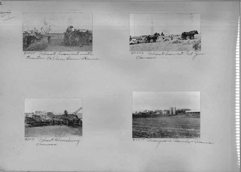 Mission Photograph Album - Rural #03 Page_0022