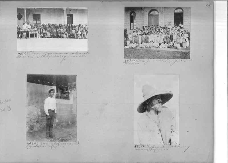 Mission Photograph Album - Mexico #03 Page_0023