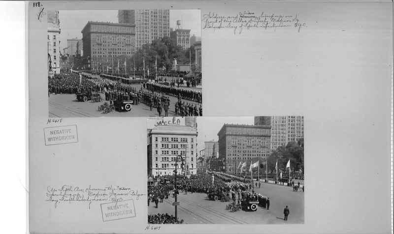 Mission Photograph Album - Cities #3 page 0118
