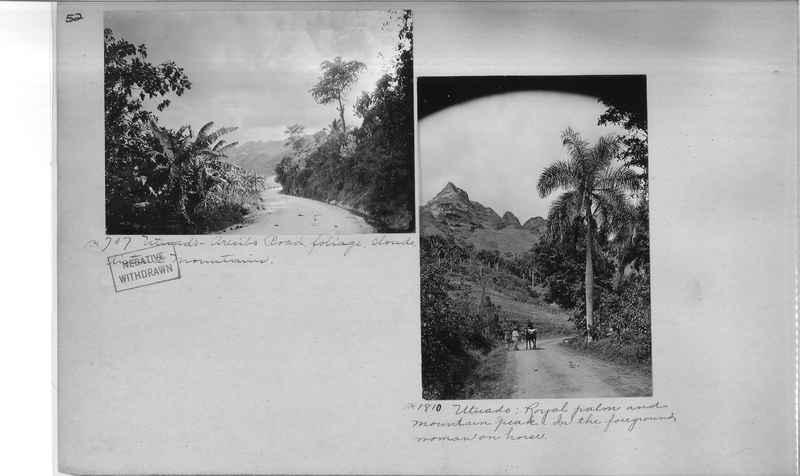 Mission Photograph Album - Puerto Rico #2 page 0052