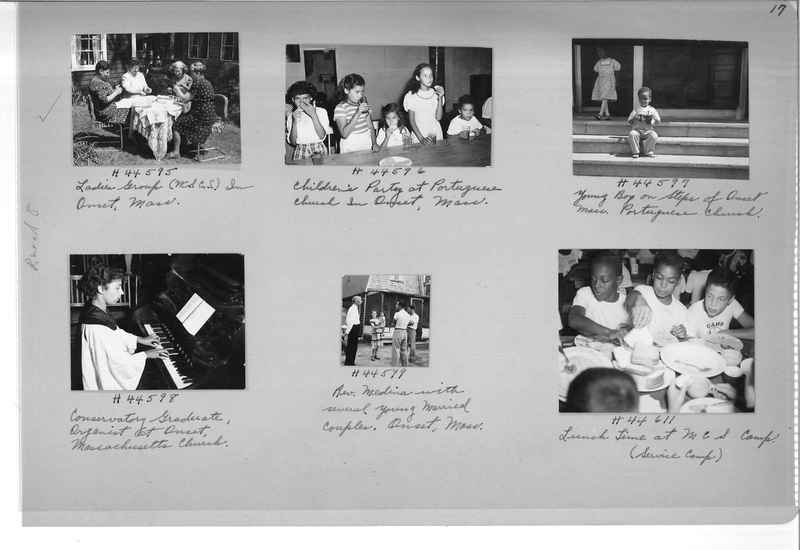 Mission Photograph Album - Rural #08 Page_0017