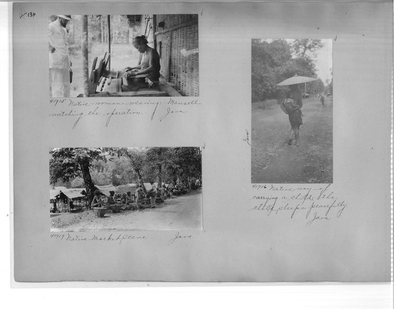 Mission Photograph Album - Malaysia #2 page 0134