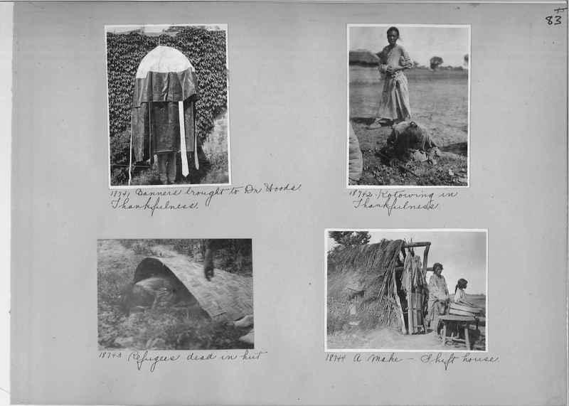 Mission Photograph Album - China #5 page 0083