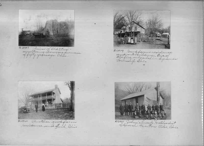 Mission Photograph Album - Rural #04 Page_0006