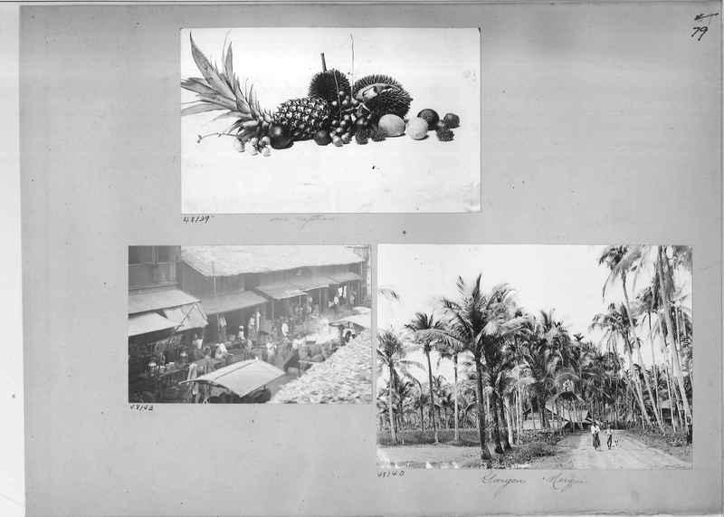Mission Photograph Album - Burma #1 page 0079