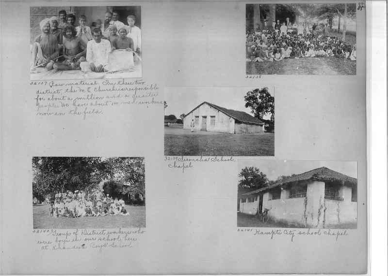 Mission Photograph Album - India #05_0085