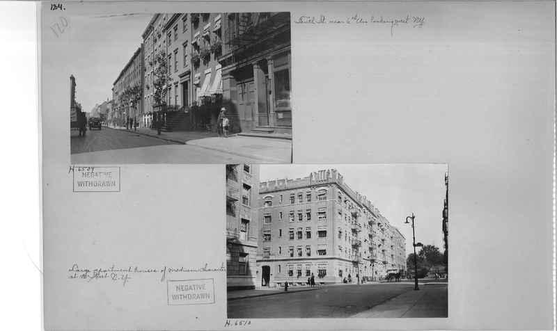 Mission Photograph Album - Cities #3 page 0134