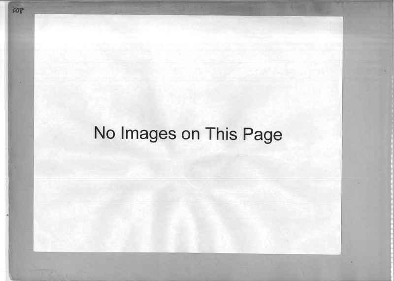 Mission Photograph Album - Maps #01 Page_0108