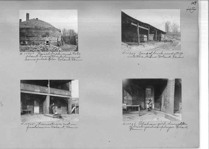 Mission Photograph Album - Rural #03 Page_0109