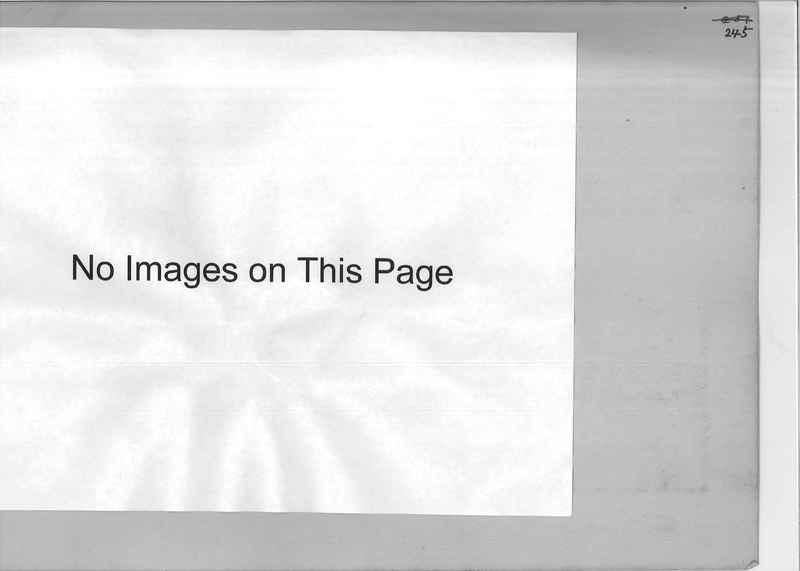Mission Photograph Album - Rural #04 Page_0245