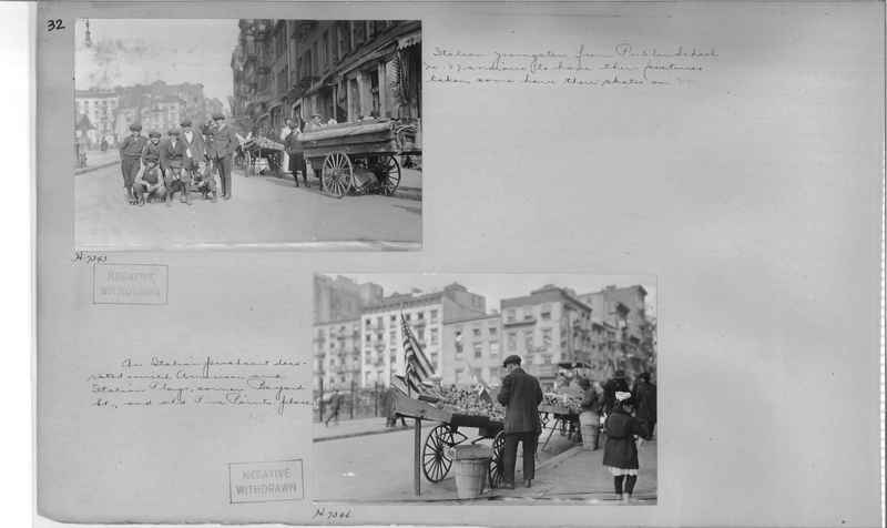 Mission Photograph Album - Cities #4 page 0032