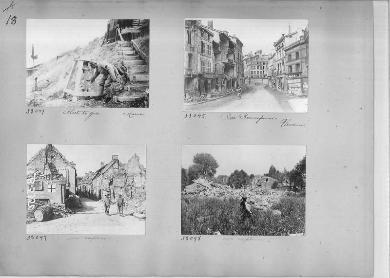 Mission Photograph Album - Europe #02 Page 0018