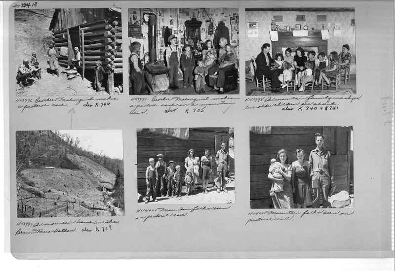 Mission Photograph Album - Southern-Mountains #03 Page_0018