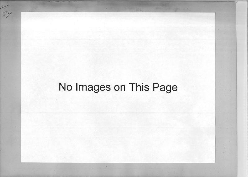 Mission Photograph Album - Europe #02 Page 0074