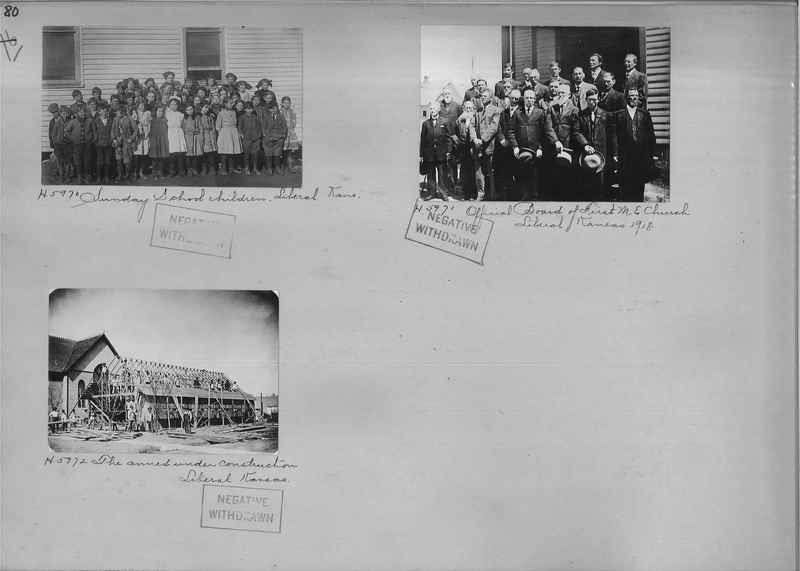 Mission Photograph Album - Rural #02 Page_0080
