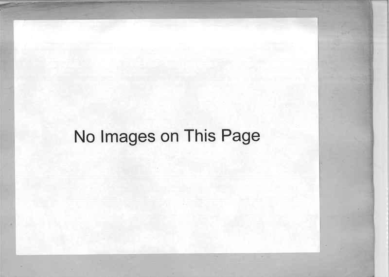Mission Photograph Album - Japan and Korea #01 Page 0004