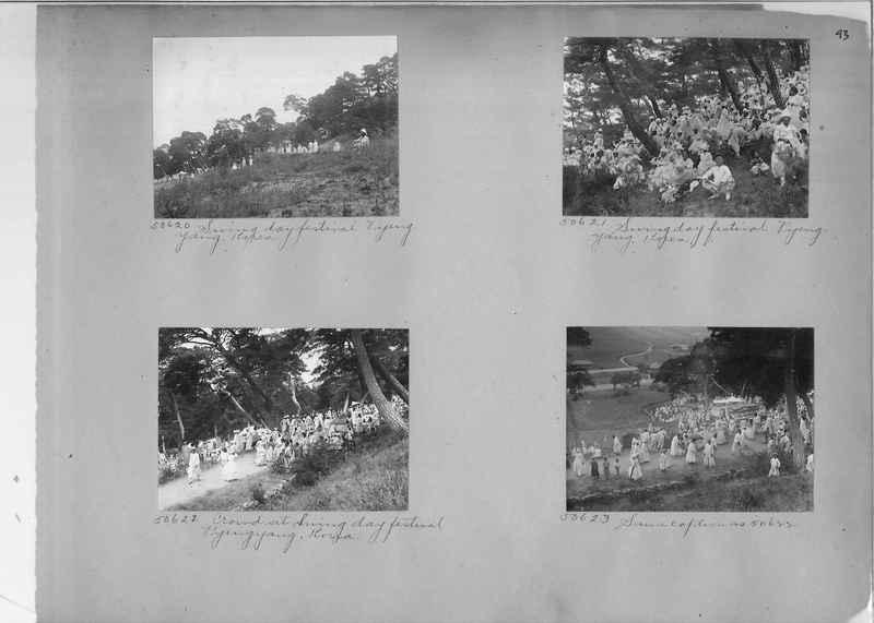 Mission Photograph Album - Korea #3 page 0093.jpg