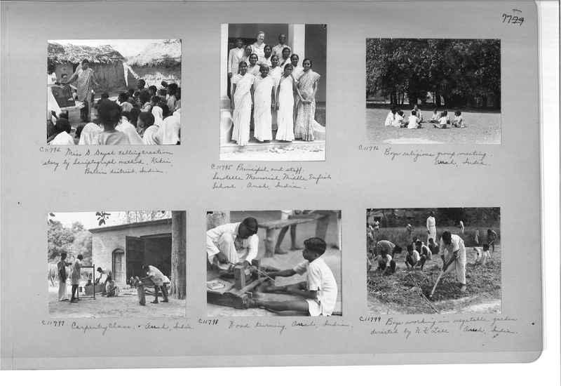india-14_0077.jpg