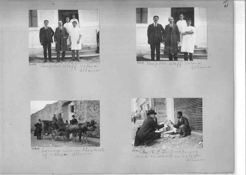 Mission Photograph Album - Europe #08 Page_0061