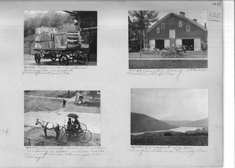 Mission Photograph Album - Rural #04 Page_0125