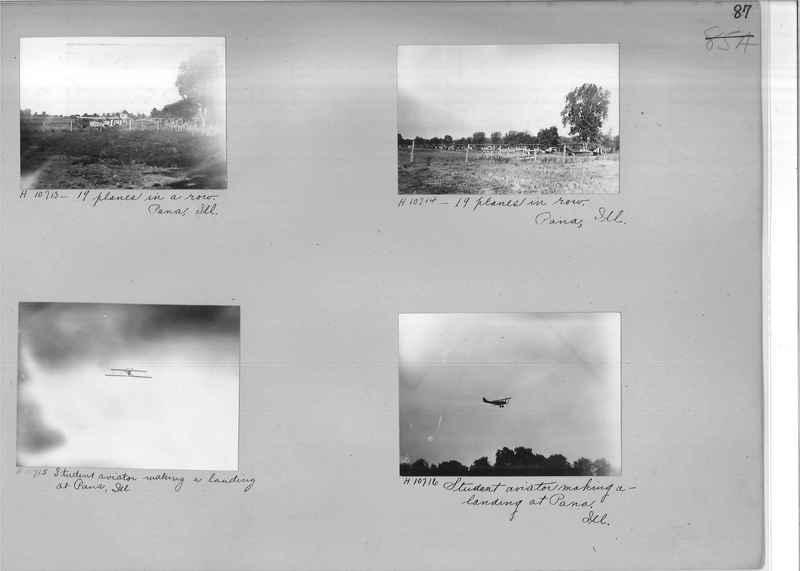 Mission Photograph Album - Rural #03 Page_0087