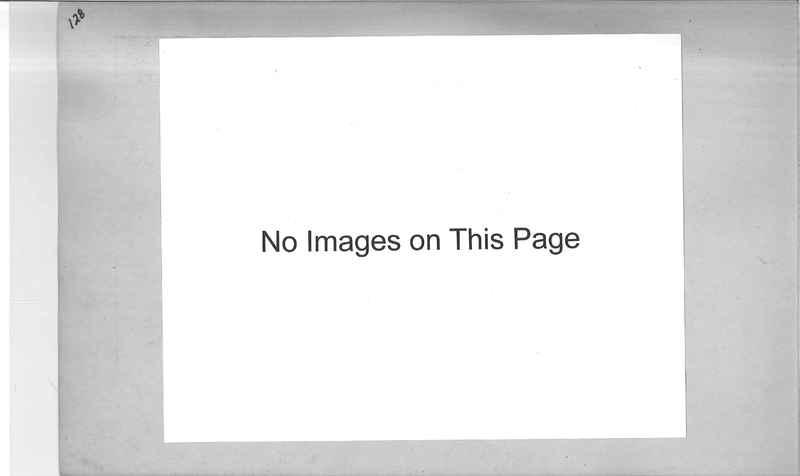 Mission Photograph Album - Puerto Rico #3 page 0128