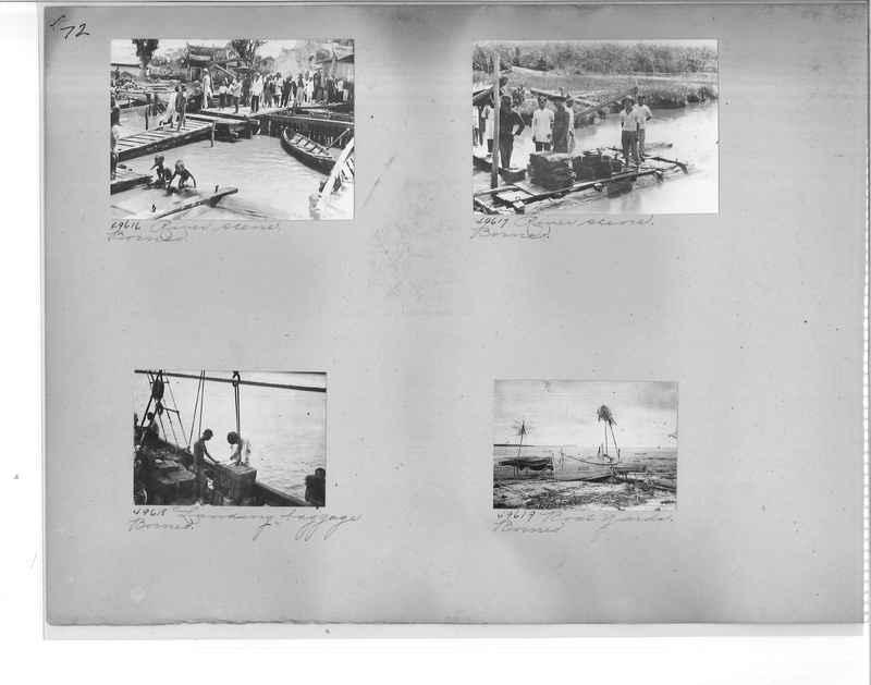 Mission Photograph Album - Malaysia #5 page 0072