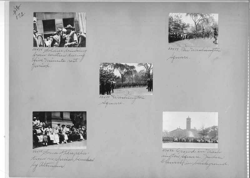 Mission Photograph Album - America #1 page 0172