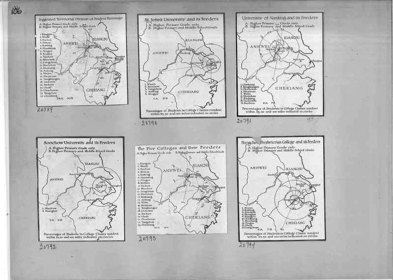 Mission Photograph Album - Maps #01 Page_0106