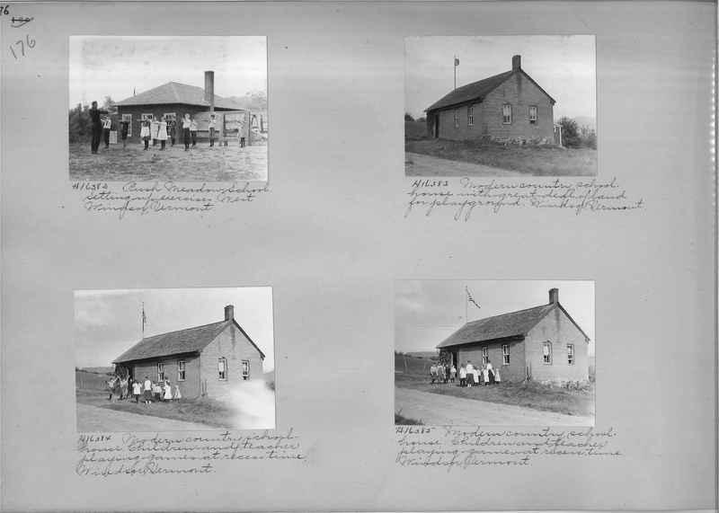 Mission Photograph Album - Rural #04 Page_0176
