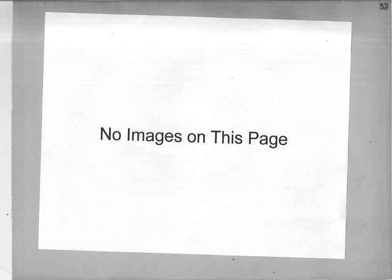 Mission Photograph Album - Maps #01 Page_0033