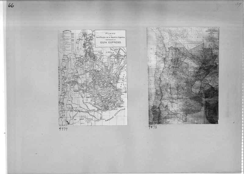 Mission Photograph Album - Maps #01 Page_0066