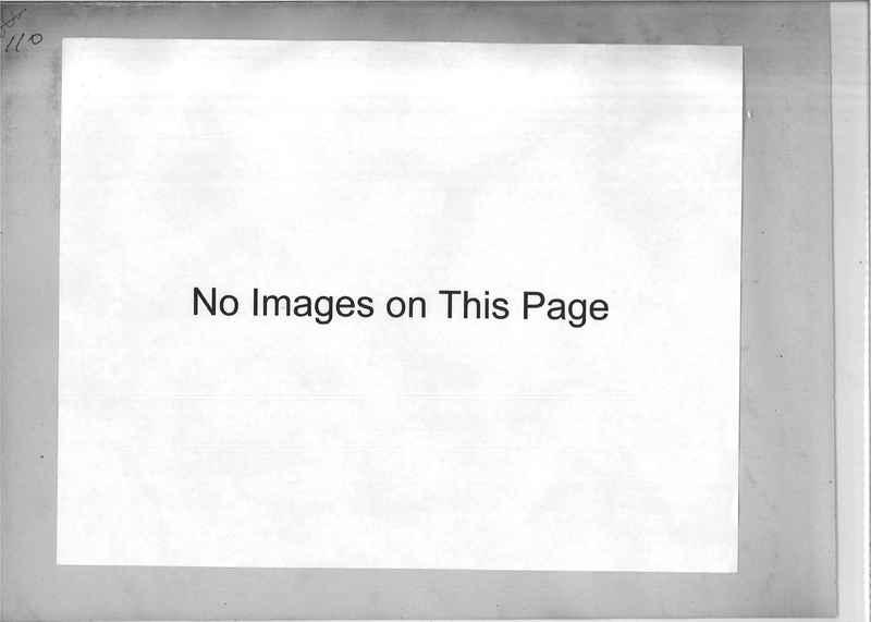 Mission Photograph Album - Japan #05 Page 0110