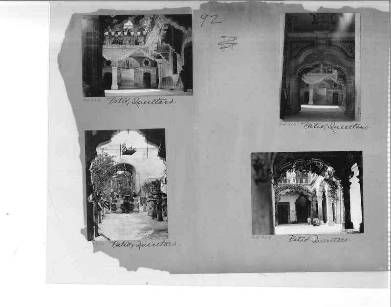 Mission Photograph Album - Mexico #01 Page_0092