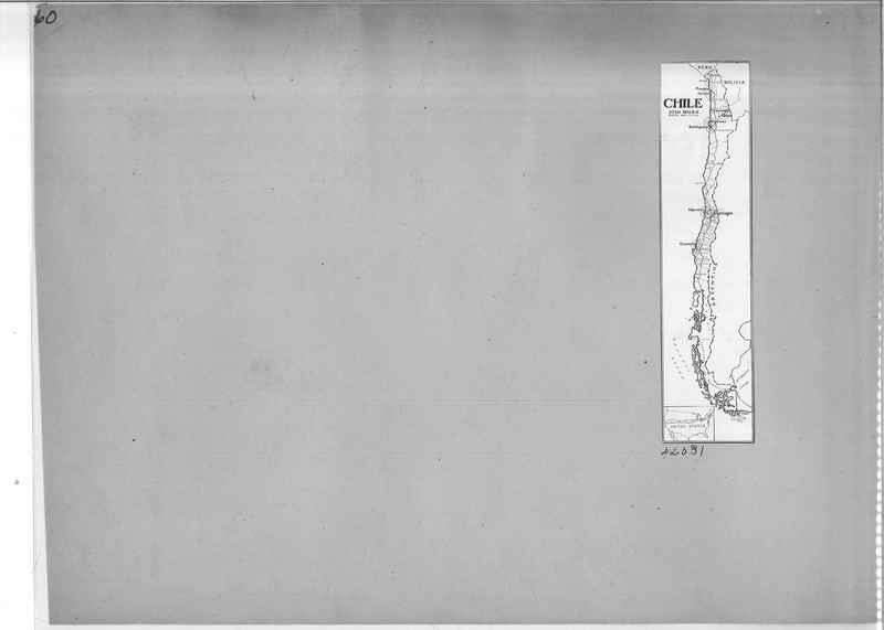 Mission Photograph Album - Maps #01 Page_0060