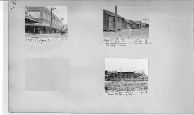 Mission Photograph Album - Cities #6 page 0090