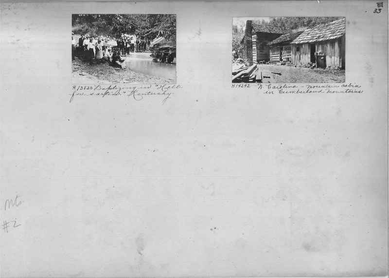 Mission Photograph Album - Southern-Mountains #02 Page_0033