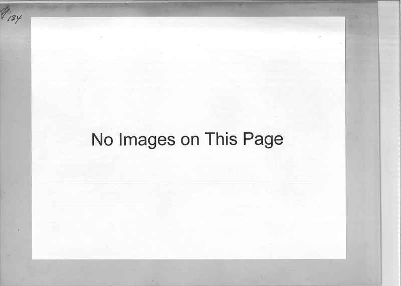 Mission Photograph Album - Mexico #03 Page_0134