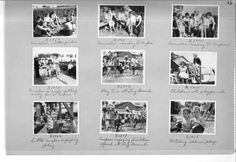 Mission Photograph Album - Rural #08 Page_0033