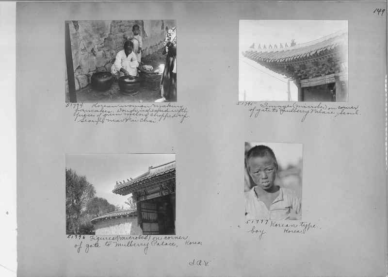 Mission Photograph Album - Korea #04 page 0149.jpg