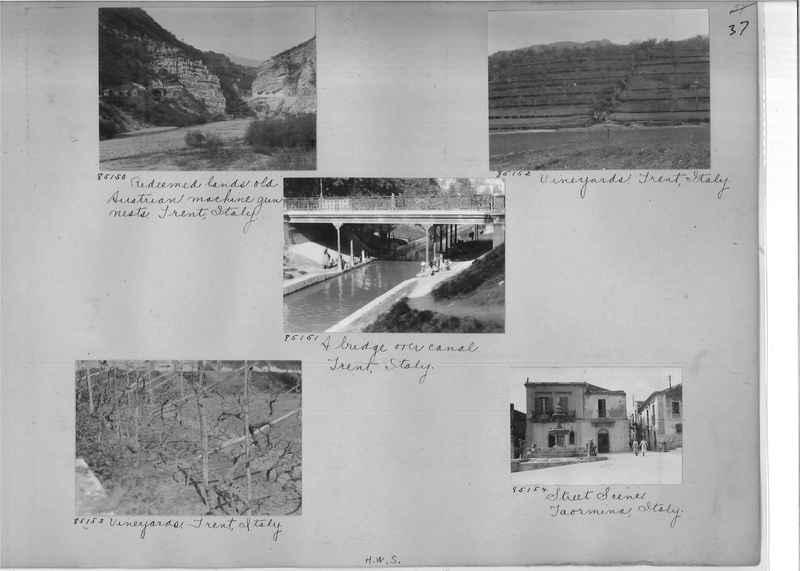 Mission Photograph Album - Europe #08 Page_0037